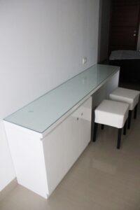 jasa custom furniture bandung jakarta