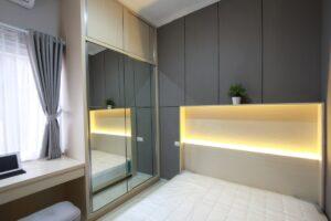 jasa desain interior rumah bandung jakarta