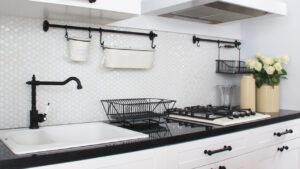 kitchen set bandung jakarta