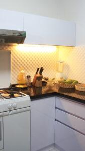 kitchenset bandung