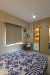 jasa desain interior apartemen bandung