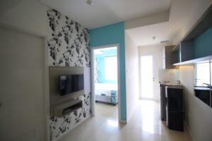 jasa desain interior apartemen bandung jakarta