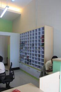 interior kantor rumah sakit dustira cimahi 9