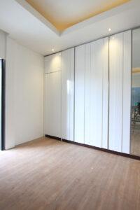 jasa desain interior rumah bandung