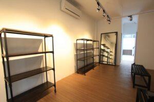 desain interior gallery