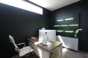 jasa desain interior kantor bandung jakarta