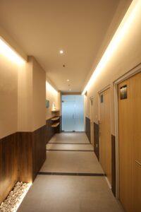 desain interior toilet 1