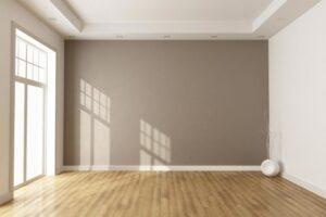 memilih tipe tipe lantai